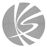 Logo kinesfera senza scritta - favicon
