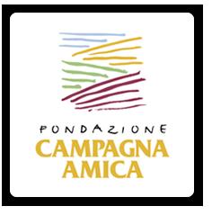 logo_ca_interna