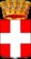 logocomunetuscaniatrasp